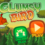 Download Clumsy Bird APK – How to Play on Windows PC