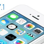 Directly Download iOS 7.1 IPSW for iPhone 5/5S/5C, iPad, iPod for Free