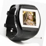 XElectron Smartwatch M007, M998, Q8 Announced – Review