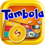 Download Tambola APK for Android – Tambola Latest Version
