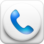 How to Handle Calls While on Multi-Tasking – HandyCalls APK