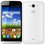 Micromax Canvas L A108 Review, Specs, Features, Price in India