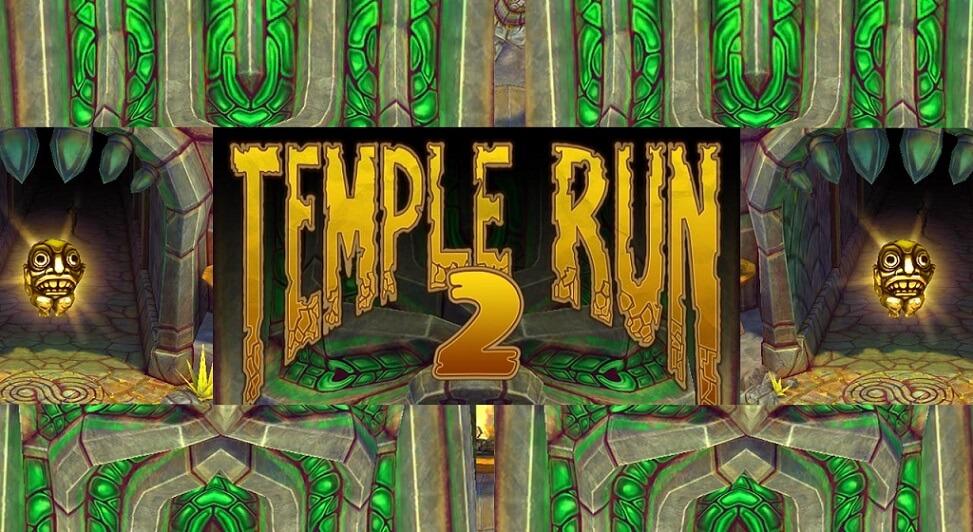 temple run game download in apk