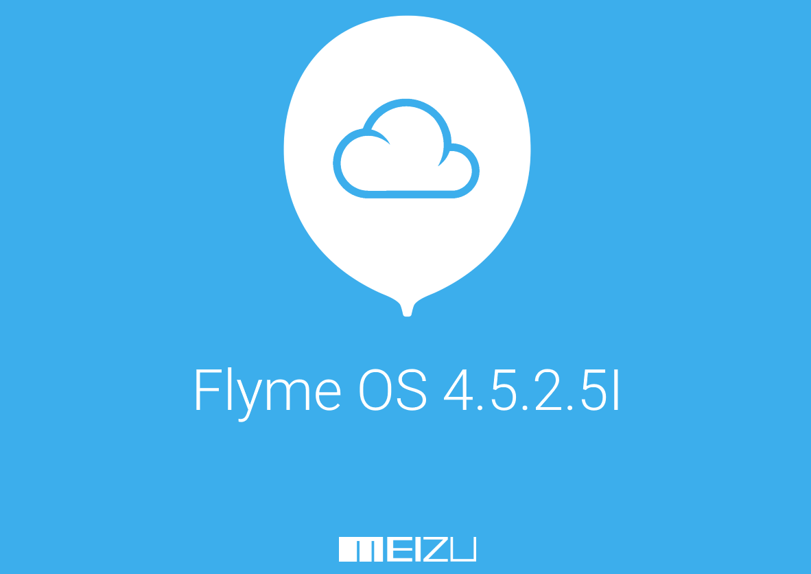 Flyme Os Stock Launcher Apk Auto Electrical Wiring Diagram