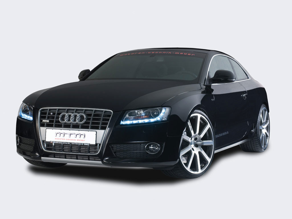 Audi A4 Coupe 25 Best Audi Cars Wallpapers Download For Free Technosamrat