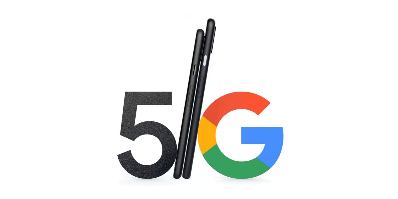 Google To Launch Pixel 5, Pixel 4a 5G On September 25