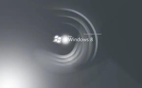 Ashish Name 3d Wallpaper Download Windows 8 Wallpaper Unofficial