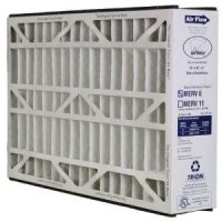 Furnace Filters Montreal | Heating and Air Conditioning ...