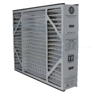 Furnace Filters Montreal Heating And Air Conditioning