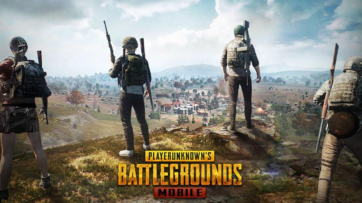 Pubg Multiplayer Is It Possible To Hack Pubg Mobile On Android And Ios
