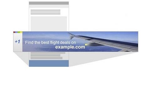 adsense-for-mobile-social-ad