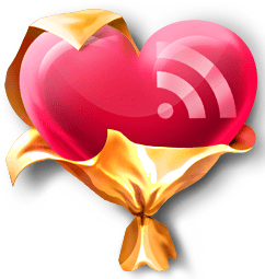rss-valentine