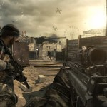 COD ghosts 1