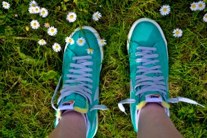 summer nike shoes 1