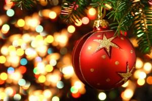christmas gift guide 1