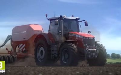 farming-simulator-2017-1