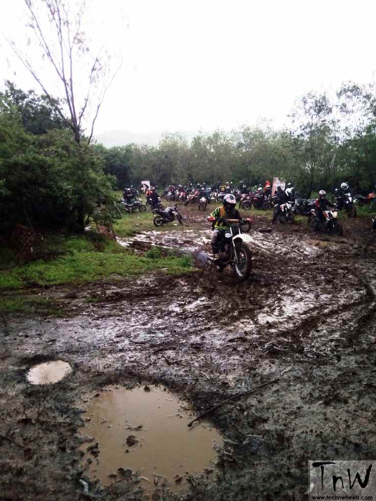 8Moto Pune off-road expedition 2016 (20)