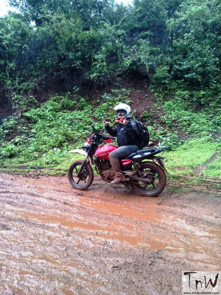 8Moto Pune off-road expedition 2016 (39)