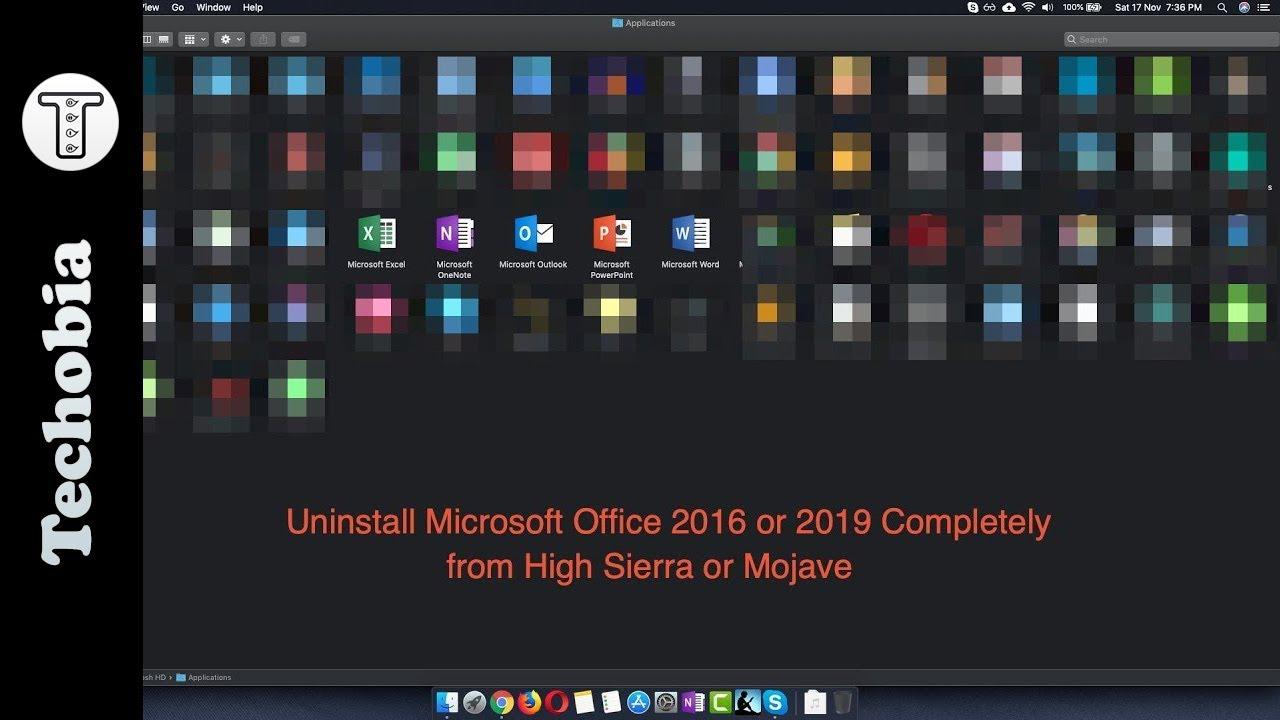microsoftoffice mac