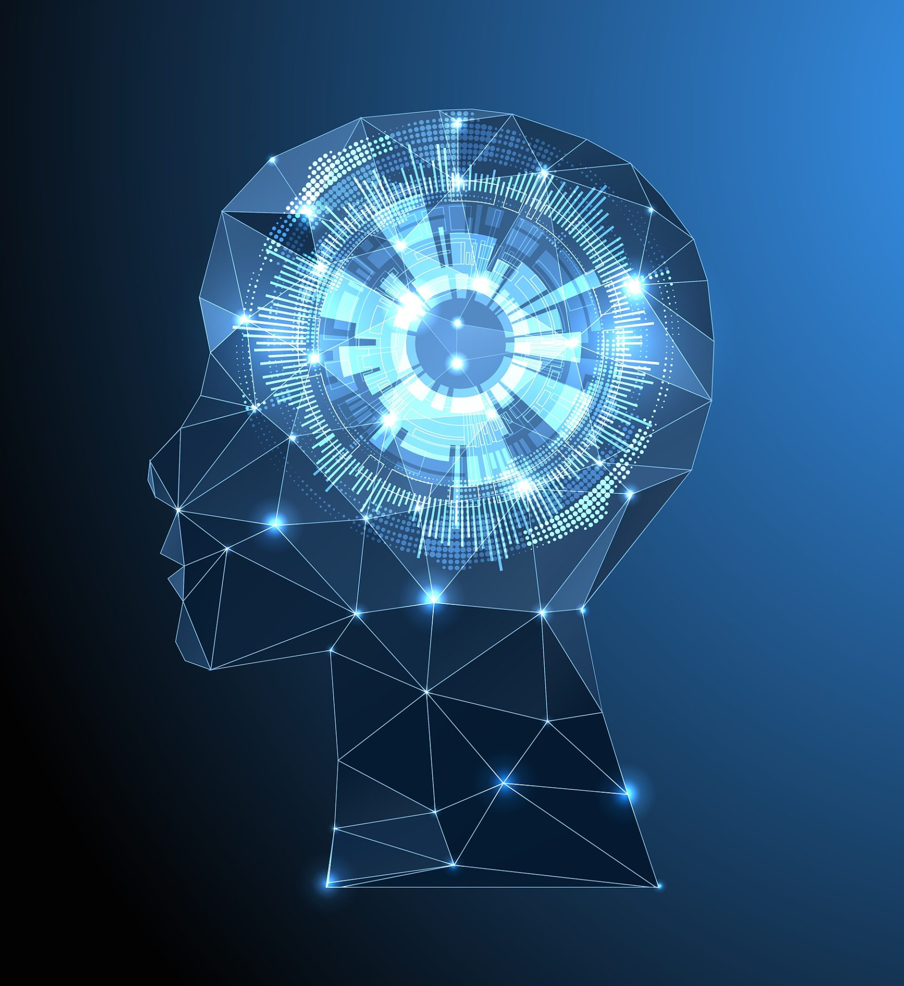 Granted Quotes Wallpaper Artificial Intelligence May Change The Face Of Business