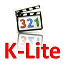 klite logo
