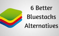 Bluestacks Alternatives: 6 Best Android Emulators for PC
