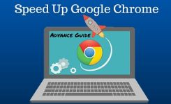 Google Chrome Slow? Advanced Guide to Speed Up Chrome