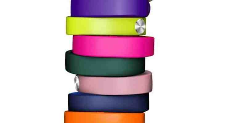 SonyMobile_SmartBand_ColourStack_HR