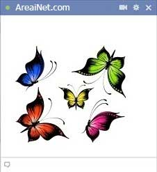 butterflies_emoticon