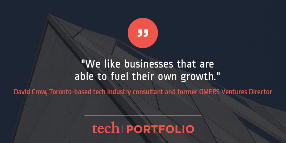 techPortfolio_Quote_April_29_2