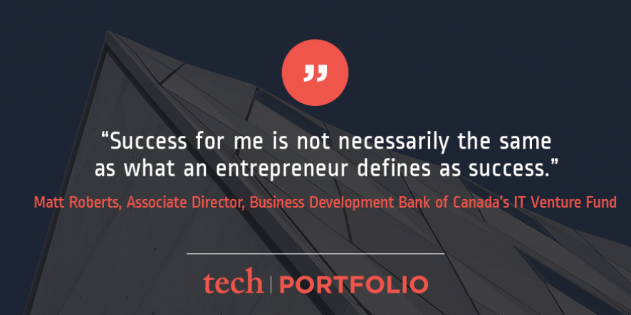 techPortfolio_Quote_May_30_1