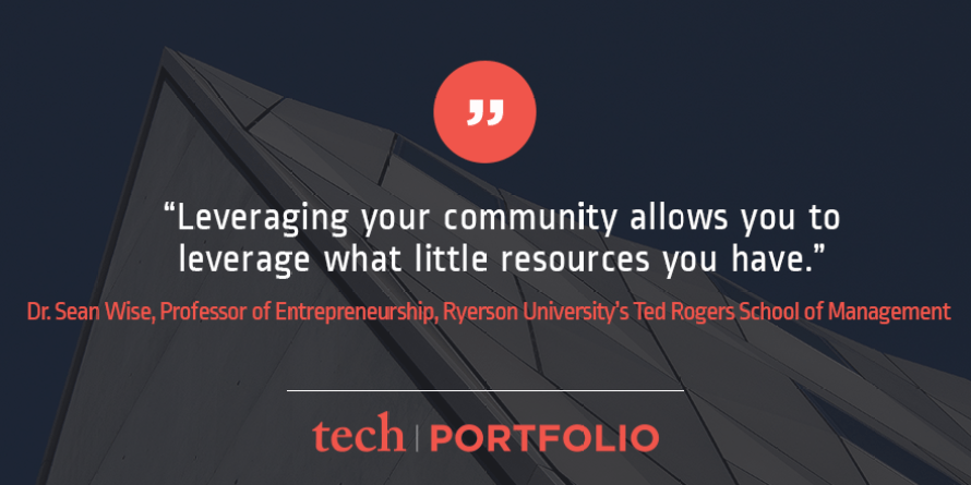 techPortfolio_Quote_May_30_2