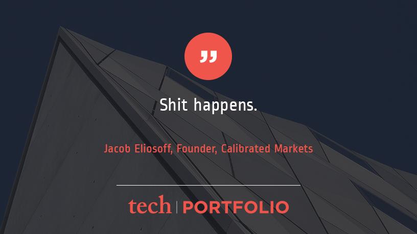 TechPortfolio_Twitter_Quote---August19---1