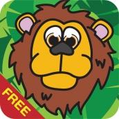 Animal101 Free