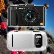 panasonic-lumix-lx5-nokia-808-pureview-1