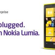 mobilink-nokia-lumia