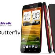 htc-butterfly-pakistan-mobilink