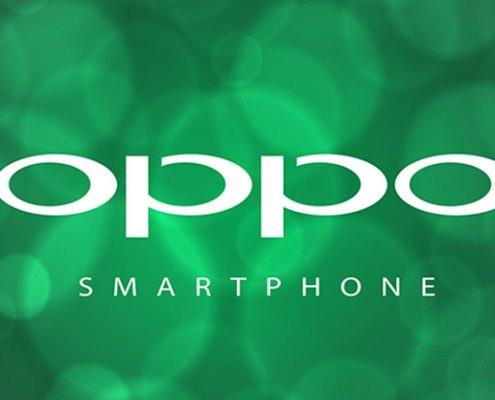 oppo-banner