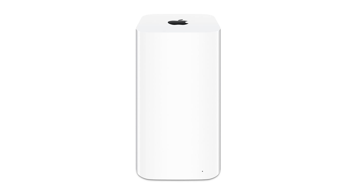 Apple Airport Extreme 20 Best Wifi Routers Or Wireless Routers Tech Quintal