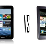 Galaxy-tab-2-vs-kindle-fire