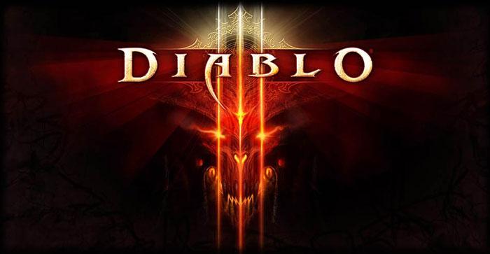 Diablo 3 – review: A sequel worth the long wait!