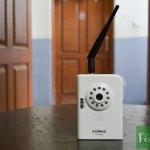 Edimax-ic-3030i-ip-camera