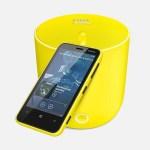 nokia-lumia-620-3