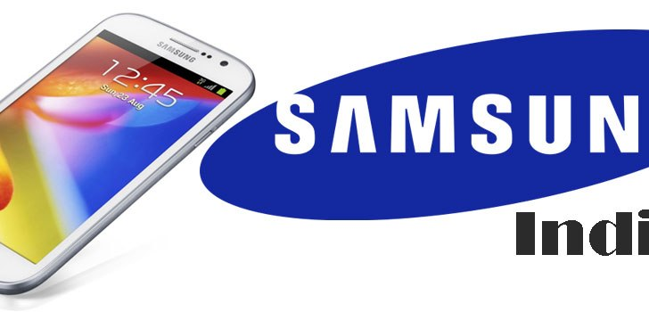 Samsung Galaxy Grand might be launched in January 17 in India, to be priced under Rs. 25,000