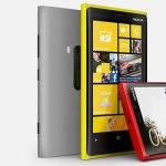 Nokia-Lumia-920_1