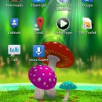 Screenshot_2012-01-03-15-40-14