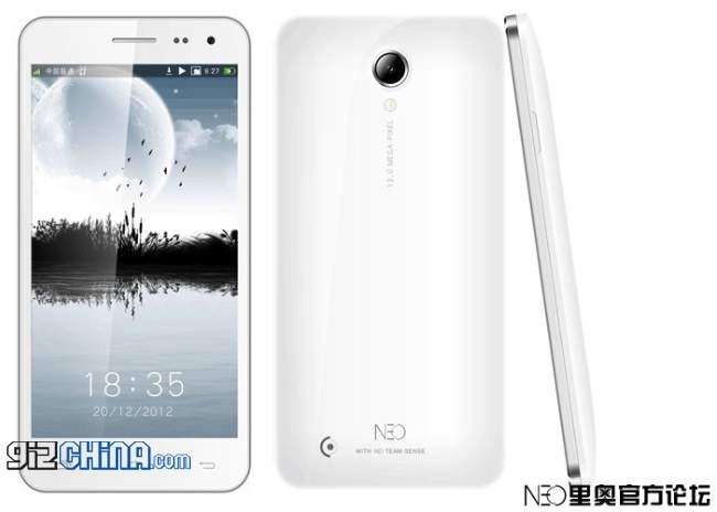 neo-n003-phone