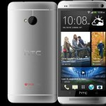 htc-one-banner