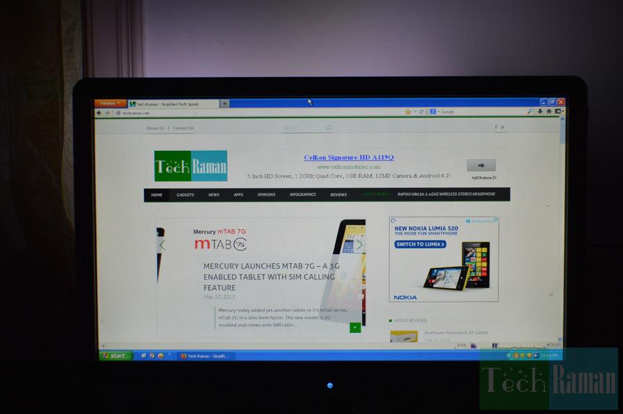 Antec-bias-lighting-monitor