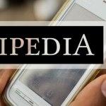 wikipedia-zero-initiative